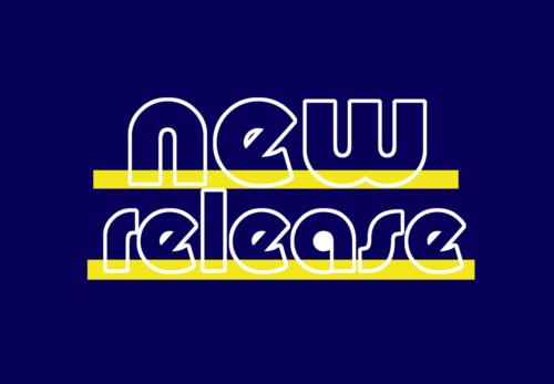 PREMIUMBODYアプリが2020年3月1日にリリース!!